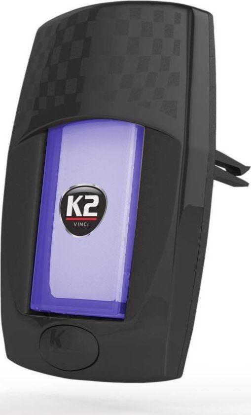 K2 Sport K2-ZAPACH VIVA MEN MEMBRANOWY 1