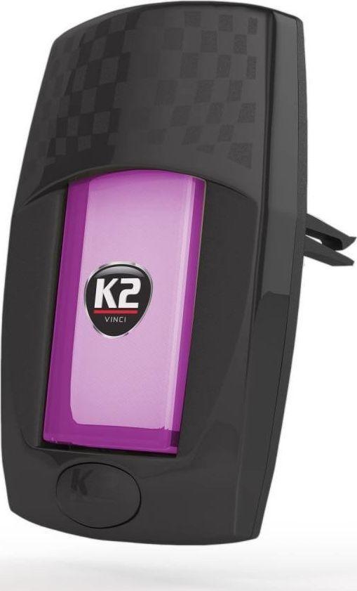K2 Sport K2-ZAPACH VIVA LOVE MEMBRANOWY 1