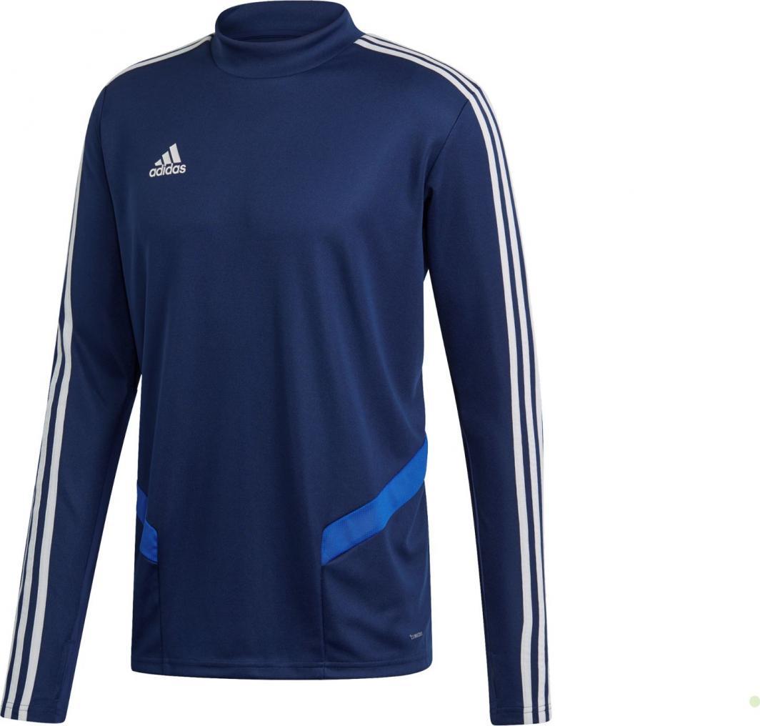 bluza piłkarska adidas