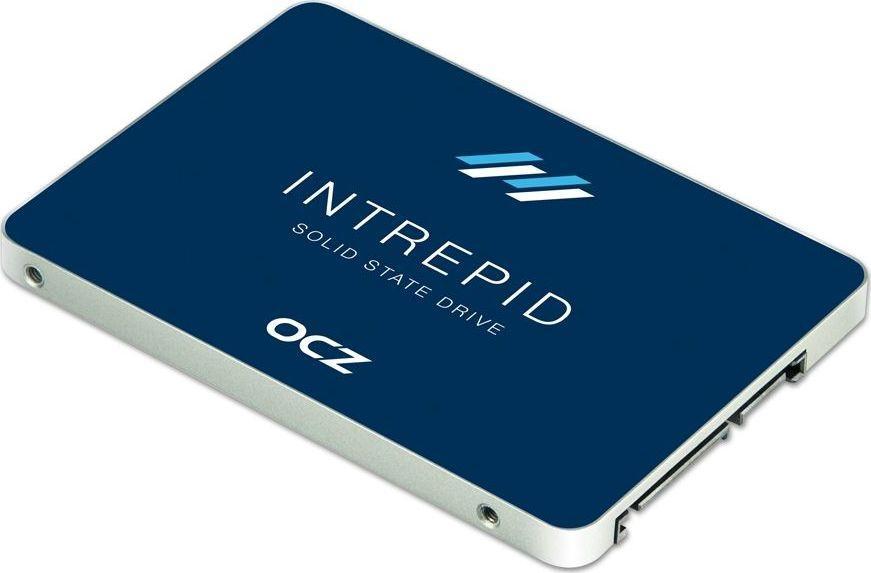 Dysk SSD OCZ  (IT3RSK41MT320-0800) 1