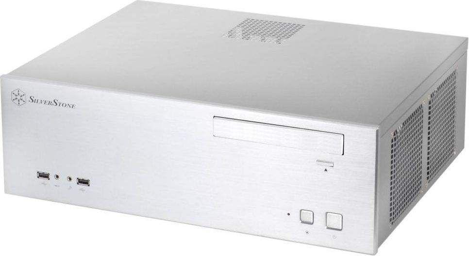 Obudowa SilverStone SST-GD04S (SSTGD04SUSB3.0) 1