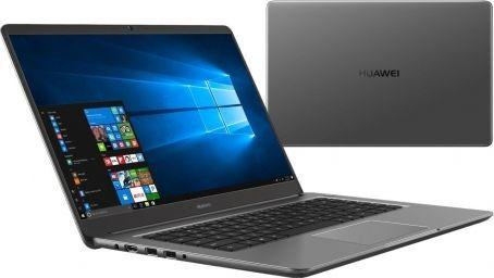 Laptop Huawei MateBook D (53010EMG) 1