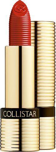 Collistar Pomadka Unico 3.5 ml 1