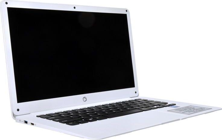 Laptop Manta Lite Book (MLA141W) 1