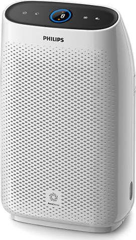 Oczyszczacz powietrza Philips AC1214/10 1