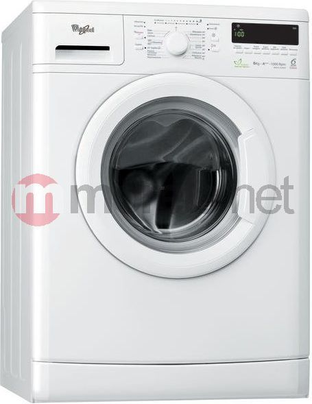 Pralka Whirlpool AWO/C 71003 P 1