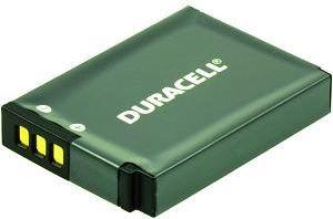 Akumulator Duracell DR9932 1