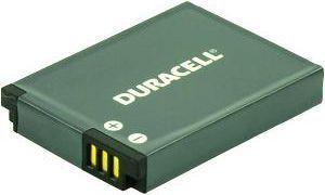 Akumulator Duracell DR9688 1