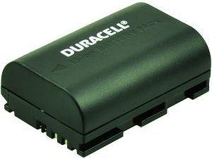 Akumulator Duracell DR9943 1