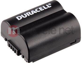 Akumulator Duracell do aparatu 7.2v 700mAh 5.2Wh DR9668 1