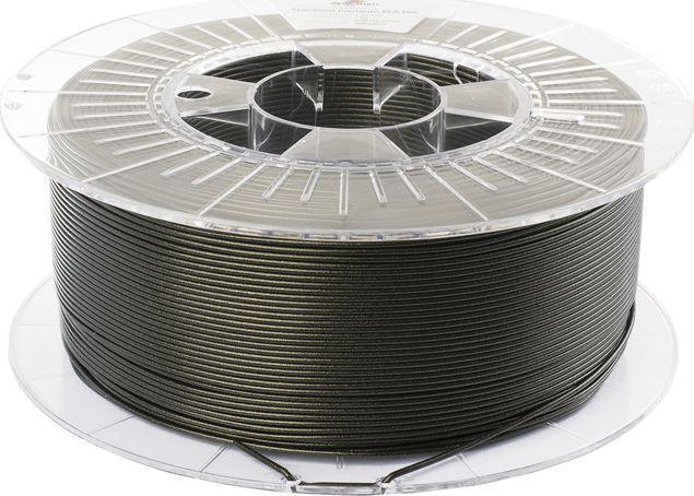 Spectrum Filament / PLA PRO / AURORA GOLD / 1,75 mm / 1 kg 1