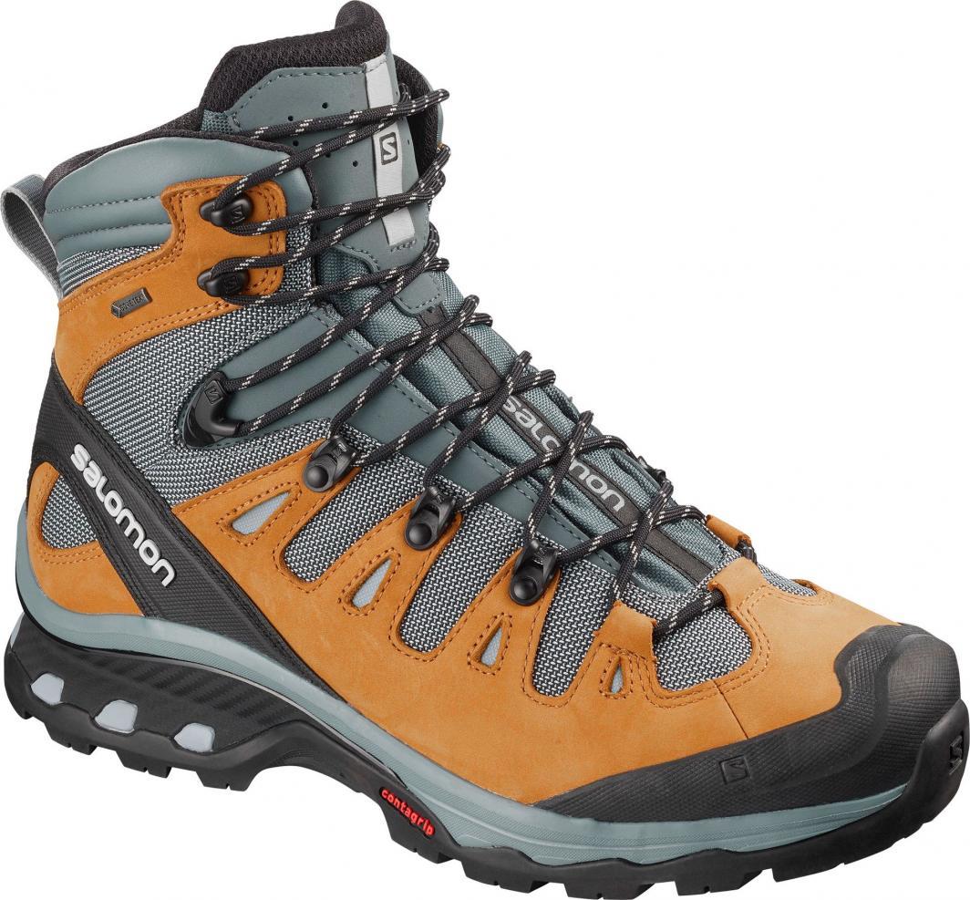 Buty Trekkingowe Salomon Sklep Online , QUEST 4D 3 GTX