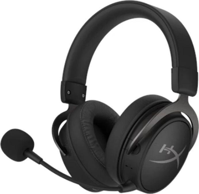 Słuchawki HyperX Cloud Mix Gaming PC/PS4 (HX-HSCAM-GM) 1