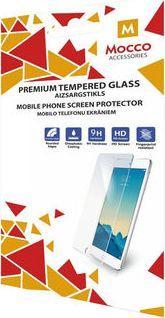 Mocco Szkło hartowane Huawei Mate 10 Lite 1