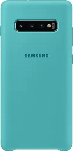 Samsung Silicone Cover do Galaxy S10+ 1