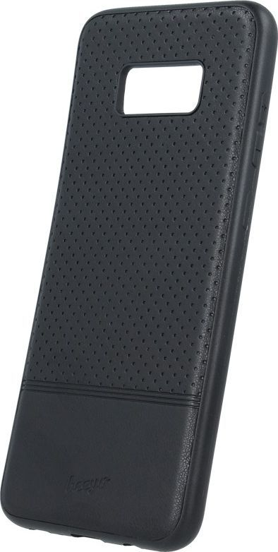 TelForceOne Nakładka Beeyo Premium do Samsung A6 Plus 2018 1