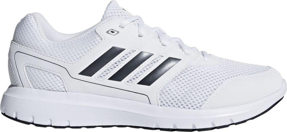 super popular cc54e 7b2e3 Adidas Buty męskie Duramo Lite 2.0 białe r. 41 13 (CG4045)