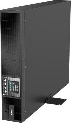 UPS Ever Powerline RT PLUS 1000 (T/PWPLRT-111K00/00) 1