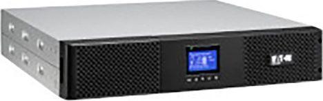 UPS Eaton 9SX 1000i (9SX1000IR) 1