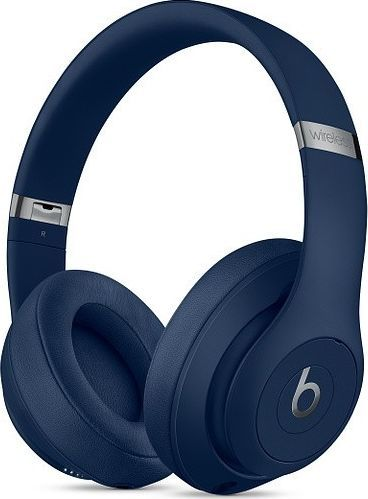 Słuchawki Apple Beats Studio3 Wireless (MQCY2EE/A) 1