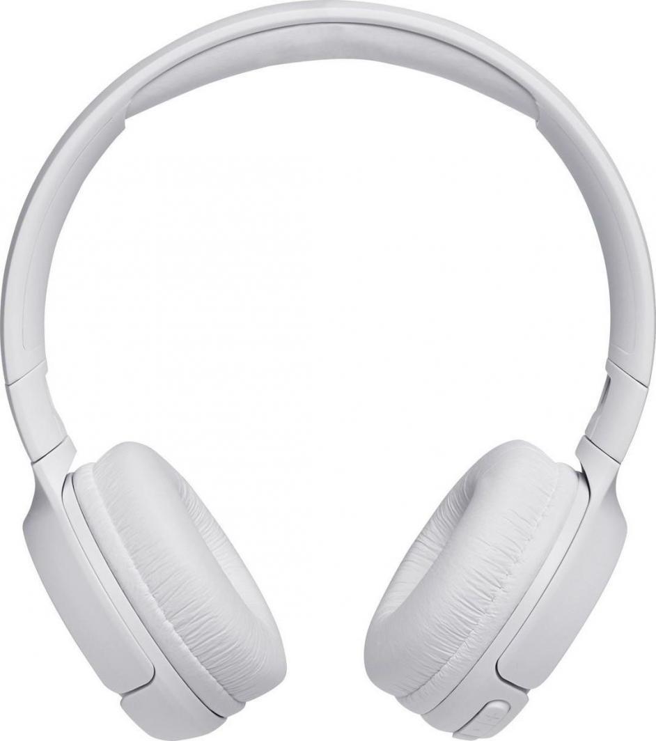 Słuchawki JBL Tune 500BT (JBLT500BTWHT) 1