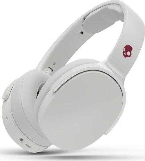 Słuchawki Skullcandy Hesh 3 (S6HTW-L678) 1