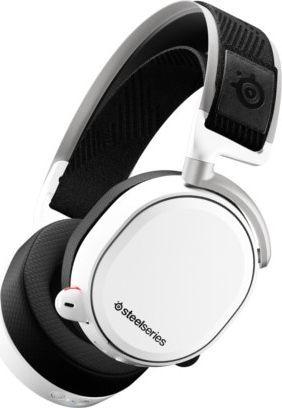 Słuchawki SteelSeries Arctis Pro Wireless (61474) 1