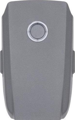 DJI bateria do drona Mavic 2 Pro / Zoom DJIM0256-01 1