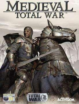 Medieval: Total War Collection ESD 1