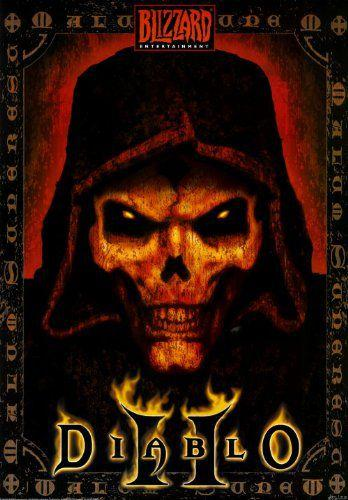 Diablo 2, wesja cyfrowa 1