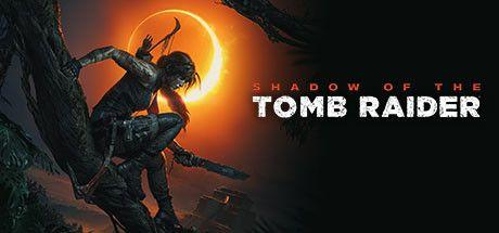 Shadow of the Tomb Raider 1