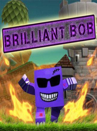 Brilliant Bob 1