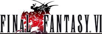 Final Fantasy VI PC, wersja cyfrowa 1