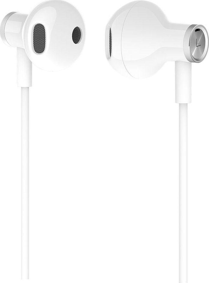 Słuchawki Xiaomi Mi Dual Driver USB-C 1