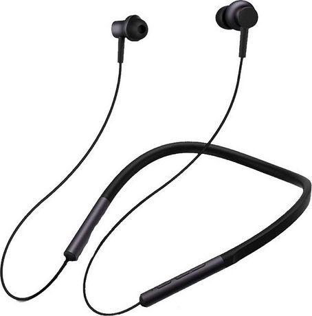Słuchawki Xiaomi Mi Neckband 1