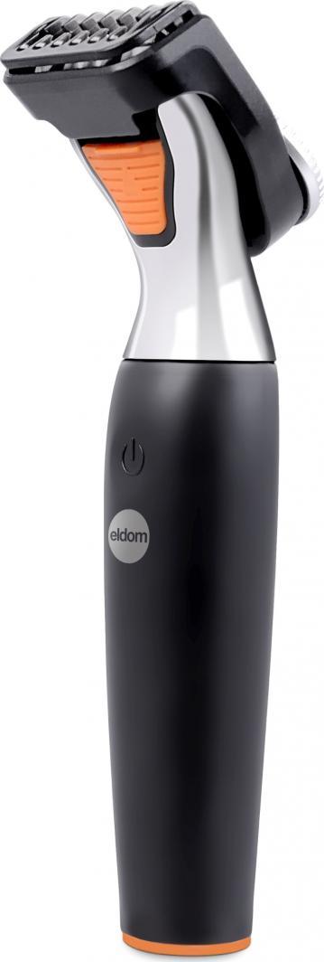 Eldom MT500P 1