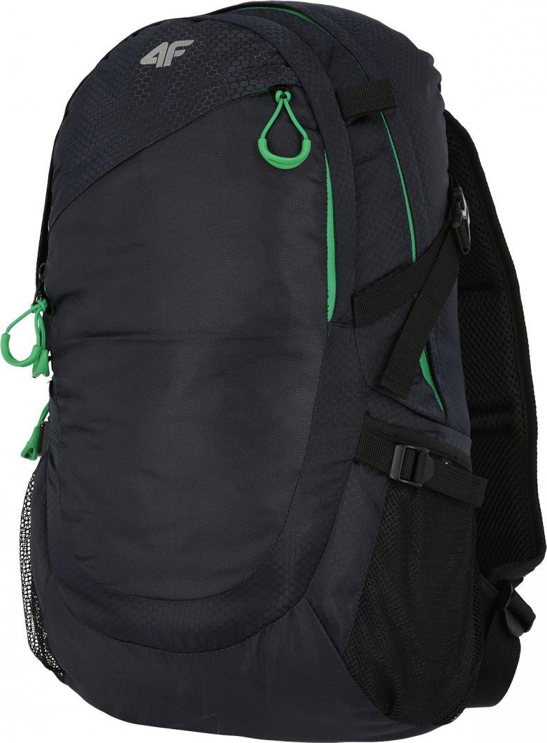 593f65b713cea 4f Plecak sportowy H4L19-PCU015 ciemnogranatowy 20l w Sklep-presto.pl
