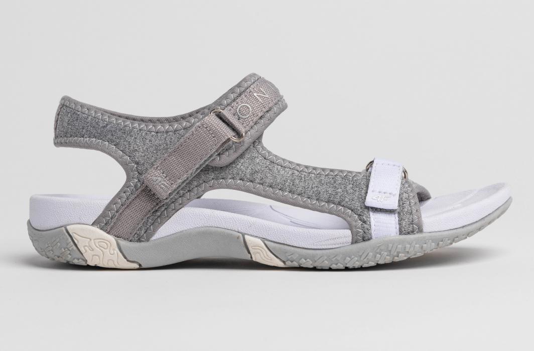 Damskie sandały wygodne sad001 4f rozm 36 41 Zdjęcie na imgED