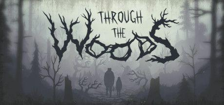 Through the Woods: Collector's Edition PC, wersja cyfrowa 1
