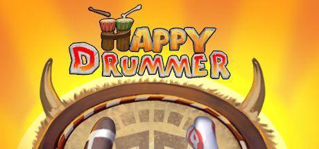 Happy Drummer VR 1
