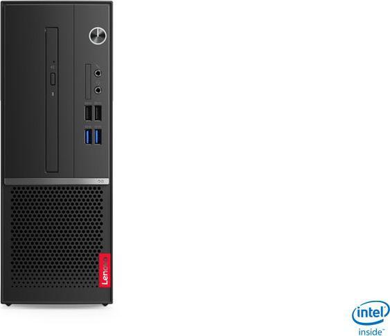 Komputer Lenovo Core i3-8100, 4 GB, Intel HD Graphics 630, 1 TB HDD Windows 10 Pro 1