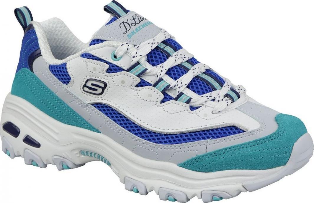 Buty Salomon Speedcross 4 404638 r.40 23 Ceny i opinie