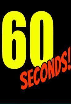 60 Seconds! 1