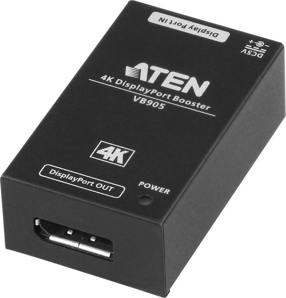 System przekazu sygnału AV Aten VB905 (VB905-AT-G) 1