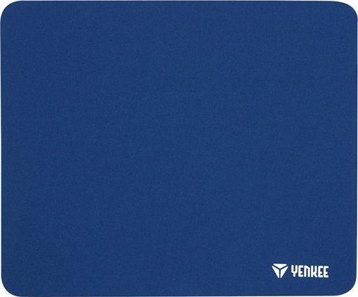 Podkładka Yenkee YPM 1000BE 1