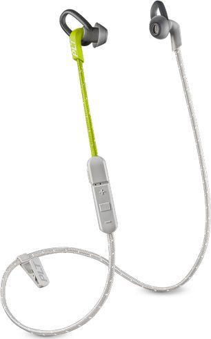 Słuchawki Plantronics BackBeat FIT 305 (209061-99) 1