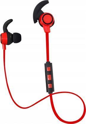 Słuchawki Vakoss XZero (X-H825BX) 1
