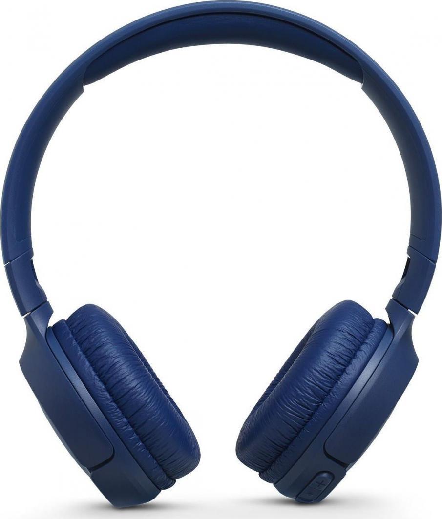Słuchawki JBL Tune 500BT (JBLT500BTBLU) 1