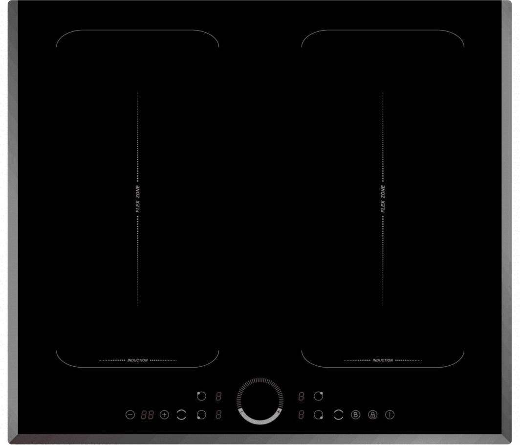 Płyta grzewcza MPM 60-IM-04 1