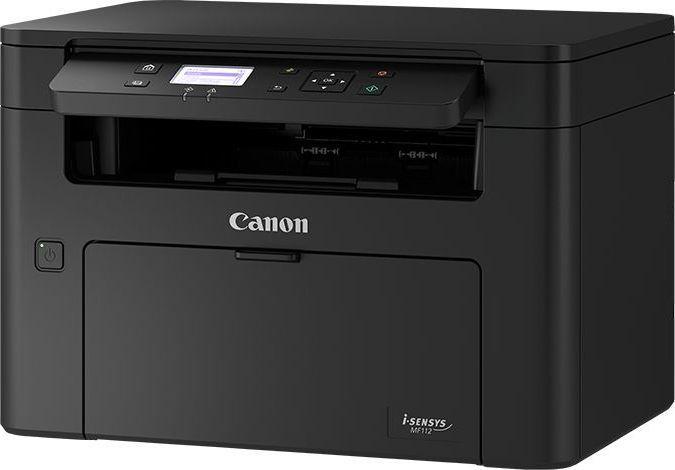 Urządzenie wielofunkcyjne Canon i-SENSYS MF113w (2219C001AA) 1